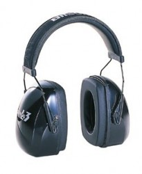 AURICULARES LEIGHTNING L3