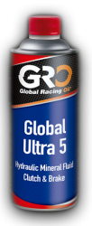 ACEITE GLOBAL ULTRA 5