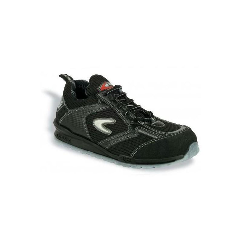 Petri Como Zapato Calzado Laboral Cofra To I5q1xvnw0R